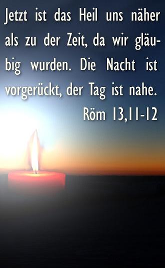 Römer 13