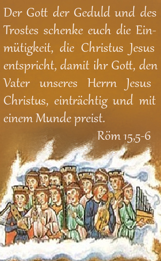 Römer 15