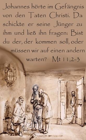 Matthäus