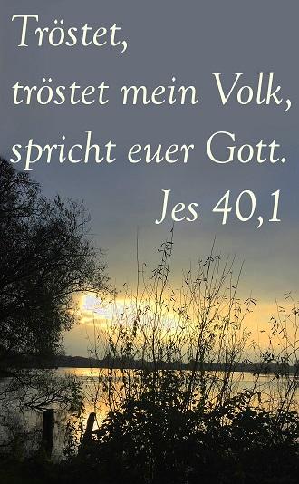 Jesaja 40