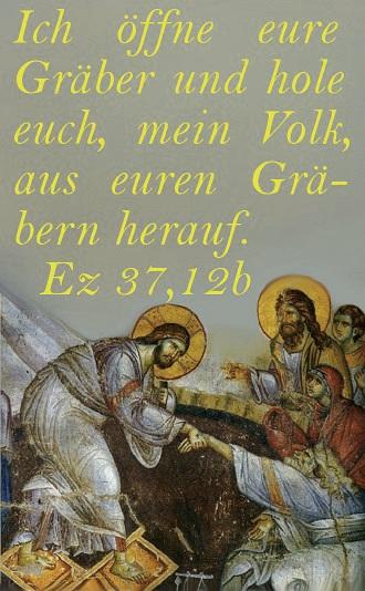 Ezechiel 37