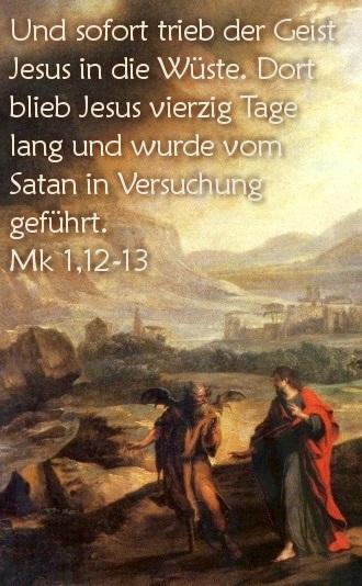 Markus 1