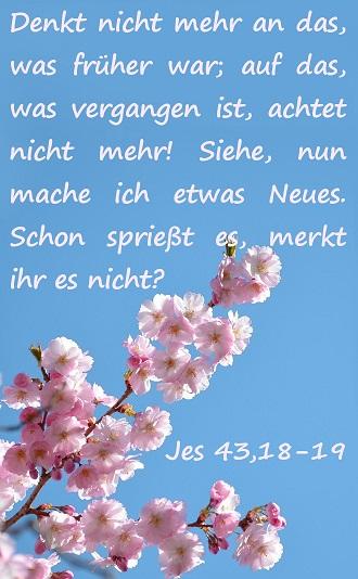 Jesaja 43