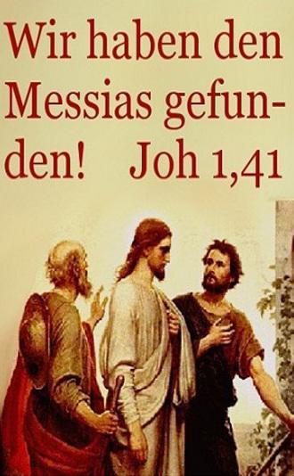 Hl. Schrift