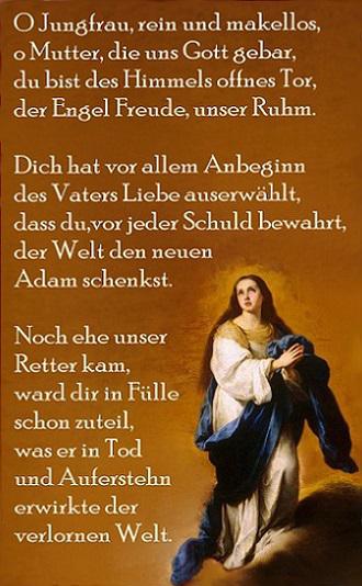 lesung taufe engel