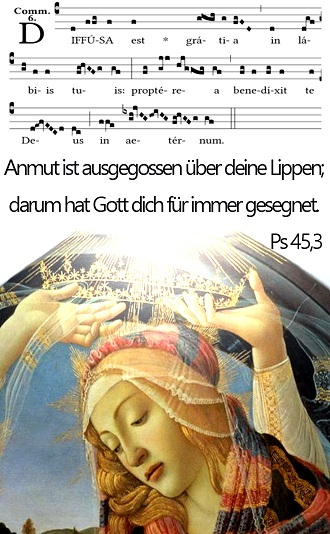 Psalm 45