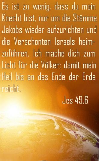 Jesaja 49