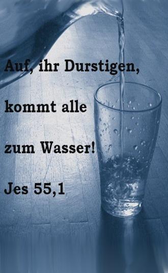 Jesaja 55