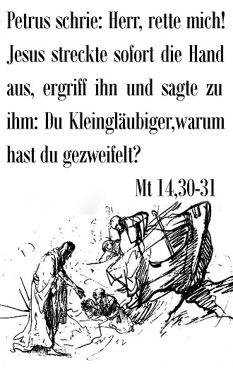 Mt 14