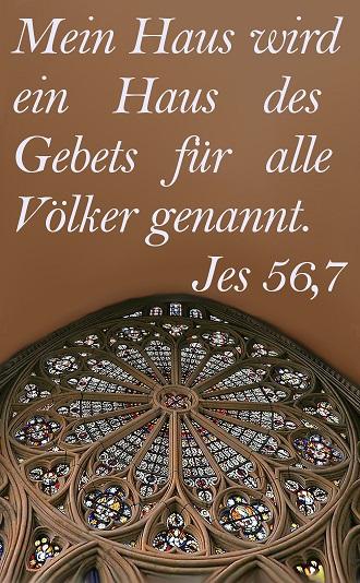 Jesaja 56