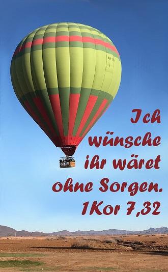 1Kor 7