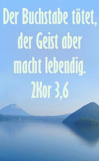 2 Kor 3