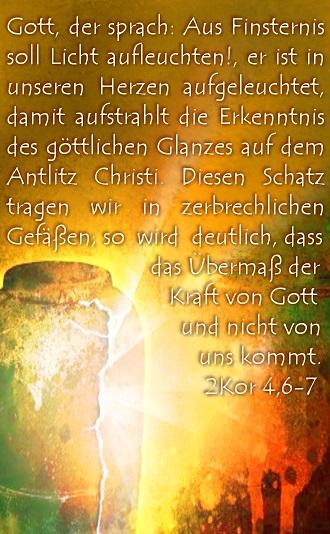 2 Kor 4