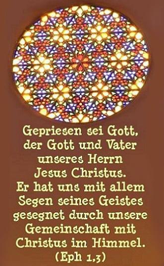 Epheser