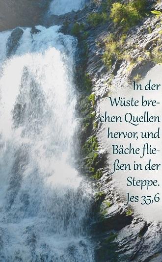 Jesaja 35