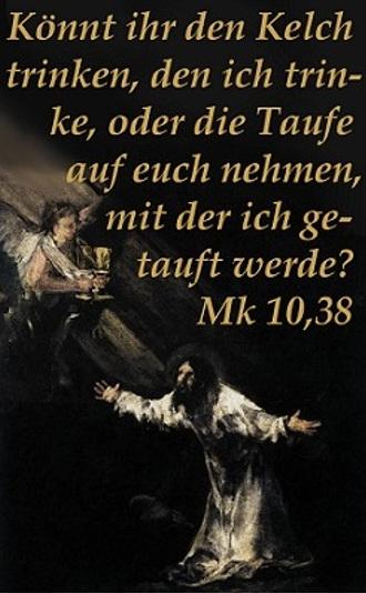 Markus 10