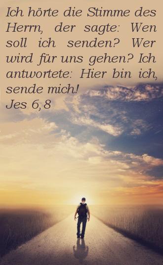 Jesaja 6