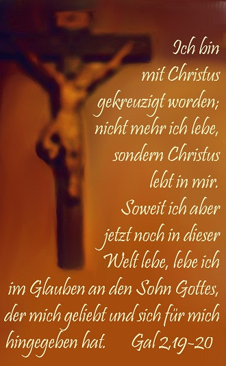 Galater