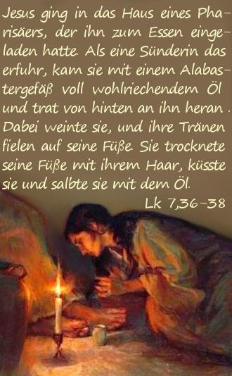 Wie Viele Jünger Hatte Jesus