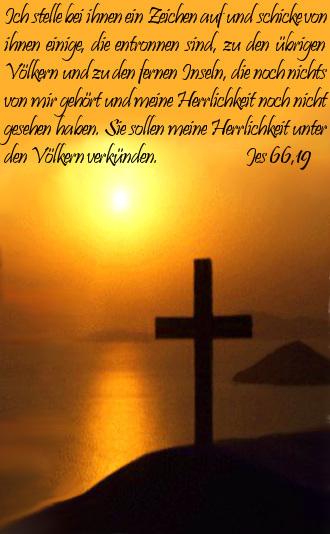 Jesaja 66
