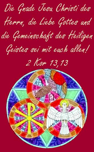 2 Kor 13