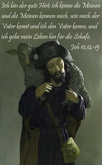 Joh 10