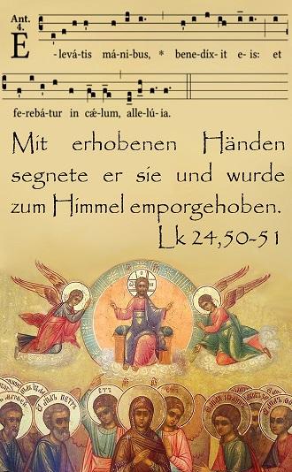 Lukas 24