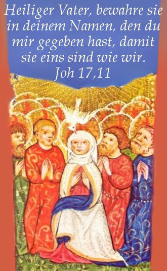 Joh 17