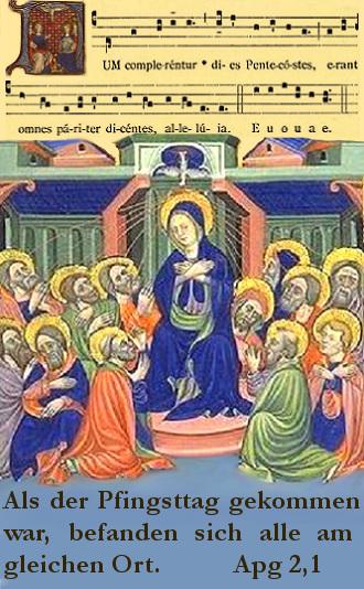 kommen juden in den himmel