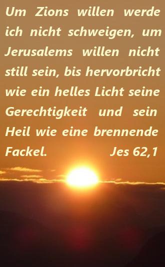 Jesaja 62