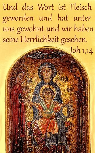 Johannes (Apostel)